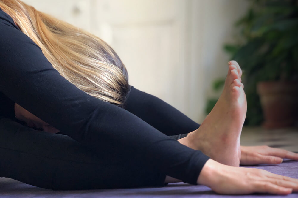 hormone yoga classes barcelona