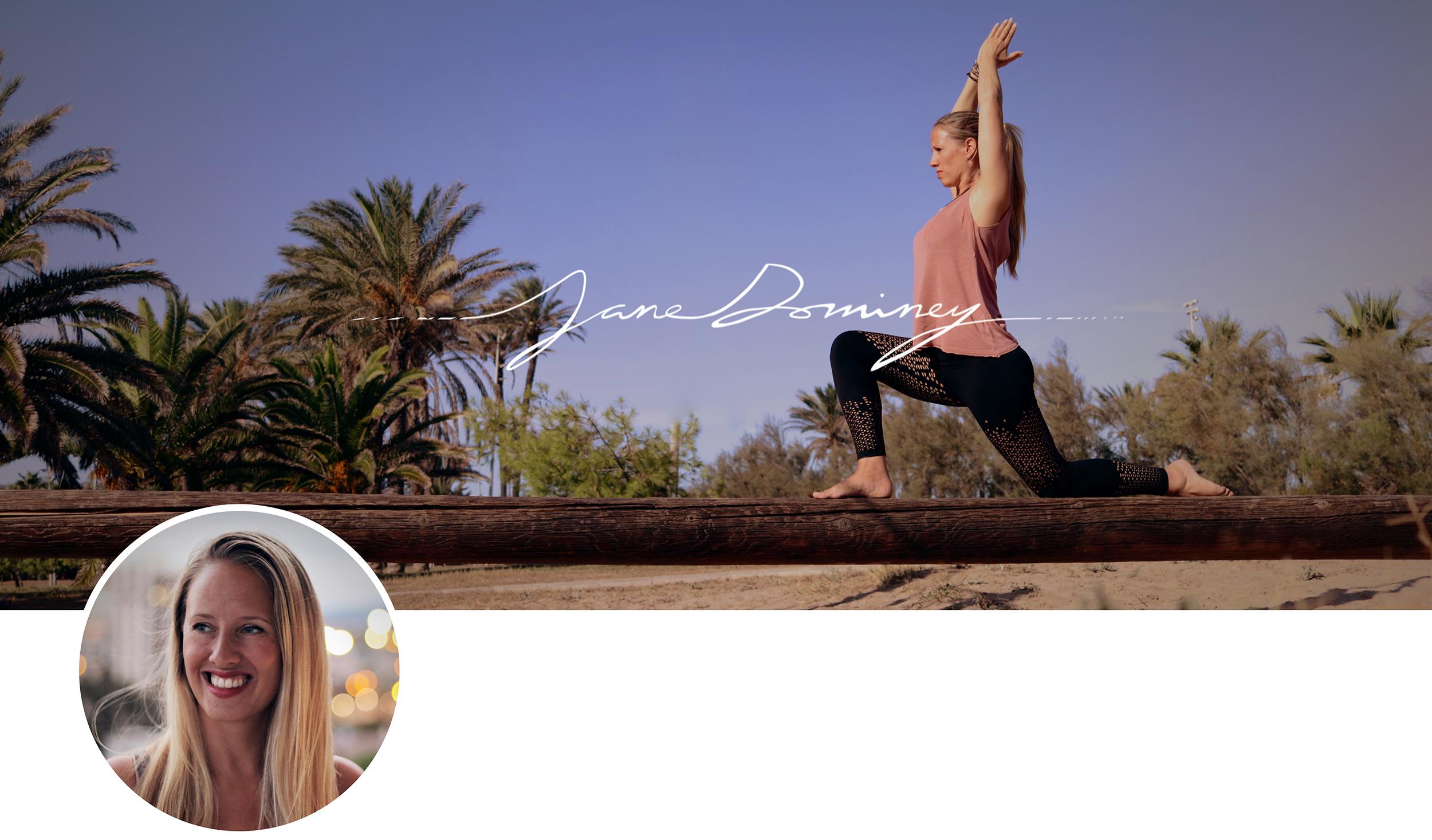 Fertility yoga, prenatal yoga, hormone yoga